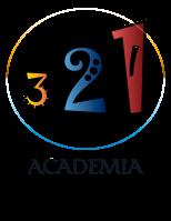 Cursos Matronas Academia321